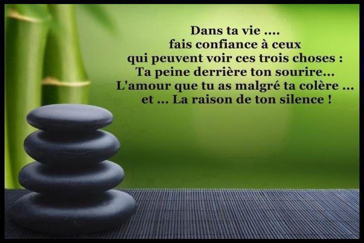http://im4gine.cowblog.fr/images/1/532659461483550574747143254392n.jpg