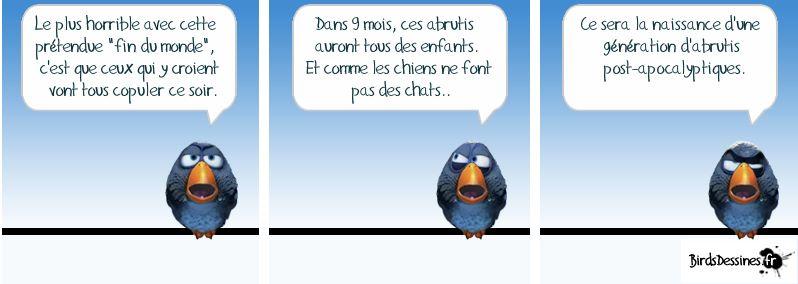 http://im4gine.cowblog.fr/images/1/54749210152320867320184539456763n.jpg