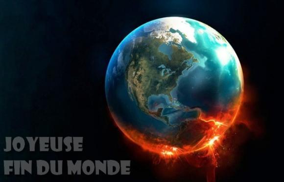 http://im4gine.cowblog.fr/images/1/planetearth.jpg