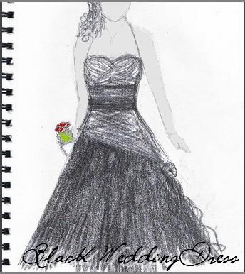 http://im4gine.cowblog.fr/images/dresses-copie-2.jpg