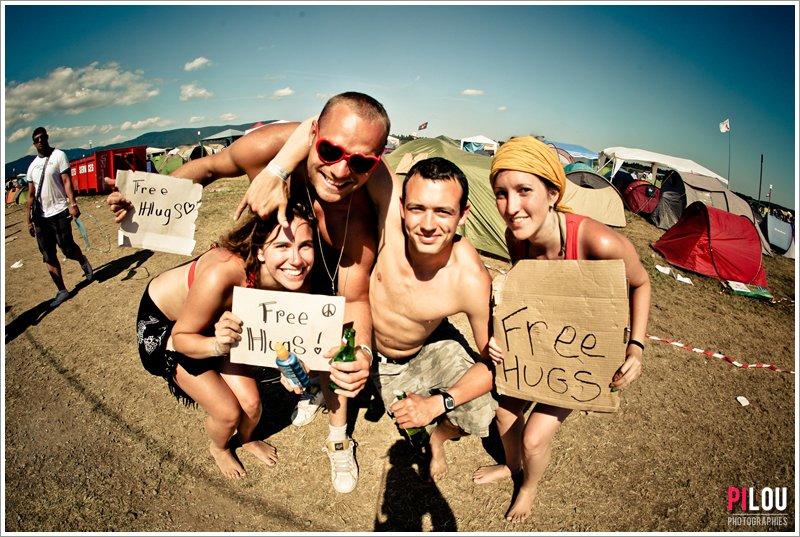 http://im4gine.cowblog.fr/images/photos/2785882389624561227351668566766666479449881245645o.jpg